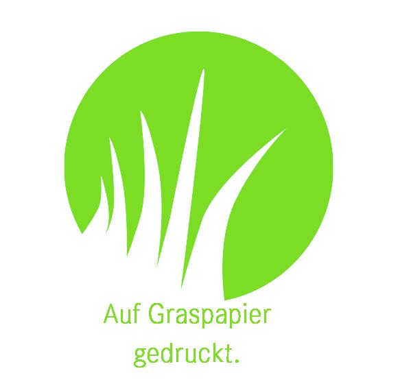 GrasdruckLogo