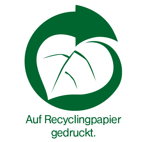 RecyclingDruckLogo