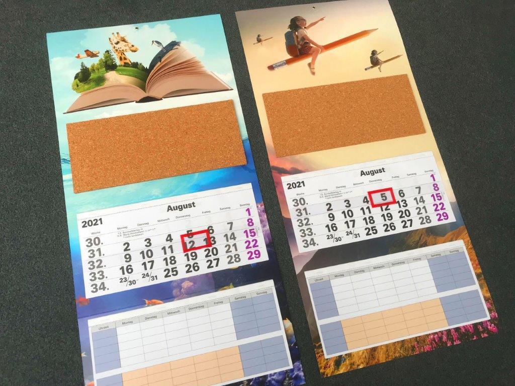 Sch-lerkalender_beide_21-22