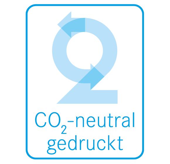 KlimaneutralLogo